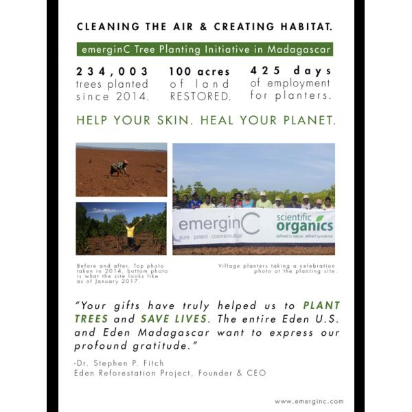 Tree Planting Initiative-600x600